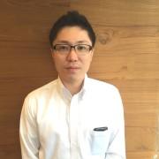 有吉 - Ariyoshi -副店長