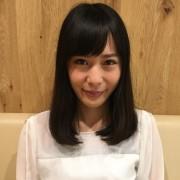 三浦 - Miura -