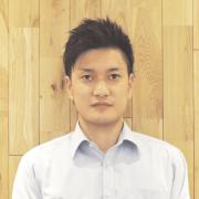 中村 - Nakamura - 副店長