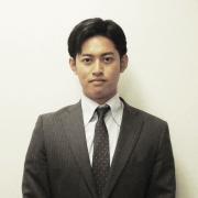 信川 - Nobukawa - 副店長