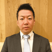 山本 - Yamamoto - 店長