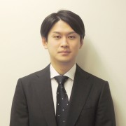 鈴木 - Suzuki -