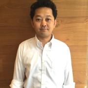加賀山 - Kagayama - 店長