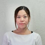 木村  -Kimura-
