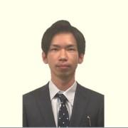大賀-Oga-