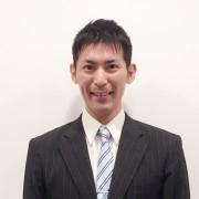 武藤 - Muto - 副店長