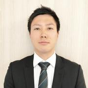 高村 - Takamura -副店長