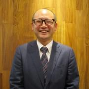 松本 -Matsumoto-