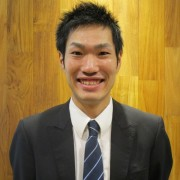 景山 -Kageyama- 店長