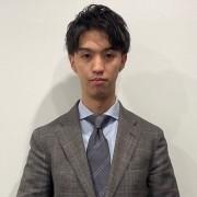 高橋(良) -Takahashi -