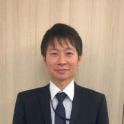 志賀 - Shiga - 副店長