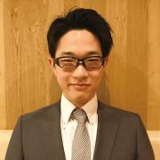 菅野 - Sugano - 副店長