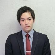 米田 - Maida -