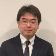 高橋(史)-Takahashi-