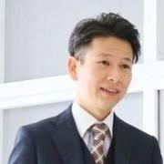 松本 - Matsumoto -