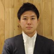 高村 - Takamura - 店長