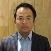 野村 - Nomura - 店長
