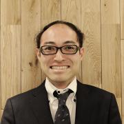 松苗 - Matsunae - 店長