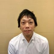 大木 - Oki - 副店長