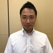 青木 - Aoki - 店長