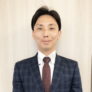 福山 - Fukuyama -  店長