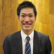 景山 -Kageyama- 副店長