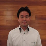 山本 - Yamamoto -