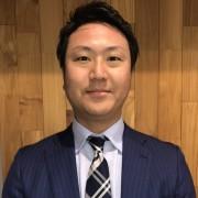小田 - Oda - 店長