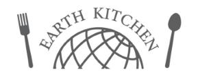 アースキッチン